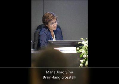 29_Maria João Silva