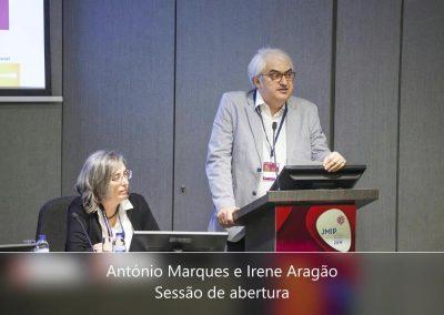 2_Antonio Marques