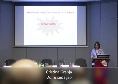 34_Cristina Granja