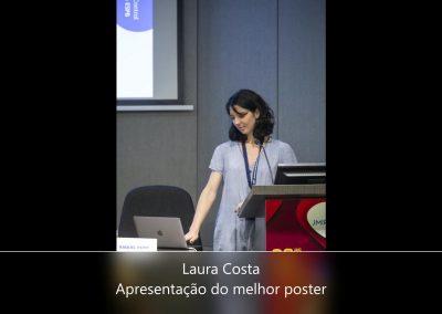 40_Laura Costa