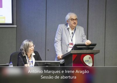 Antonio Marques