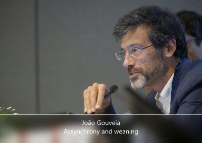 João Gouveia