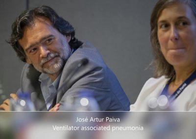 Jose Artur Paiva
