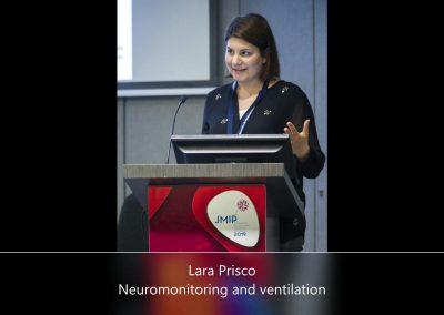 Lara Prisco